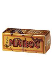 Španielske mušky MAROC