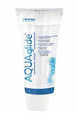 AQUAGLIDE, 50 ML