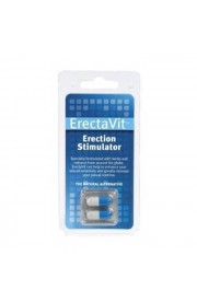 ERECTAVIT - ERECTION STIMO ( 2 tab.)