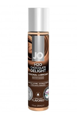 JO H20 CHOCOLATE 30 ML