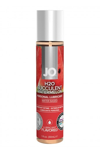 JO H20 WATERMELON 30 ML
