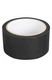 Lepiaca páska Black Bondage