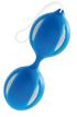 Guličky CANDY BALLS - modré