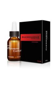 Feromóny pre ženy PHEROMONE ESSENCE WOMEN