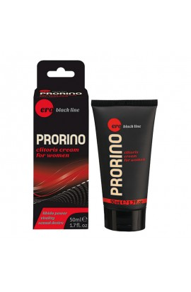 Krém na klitoris PRORINO CLITORIS 50ml