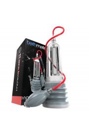 Vodná vákuová pumpa BATHMATE HYDROXTREME 11