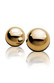 Venušine guličky GOLD BEN WA BALLS