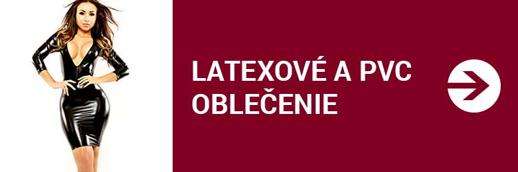 Latex a PVC