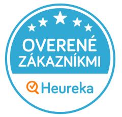 Sexshop erotikcentrum.sk je overený zákazníkmi na heureke. Predávame overené erotické pomôcky.