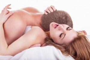 erotické polohy pre pokročilých, sexshop, sexuálne polohy, sex,