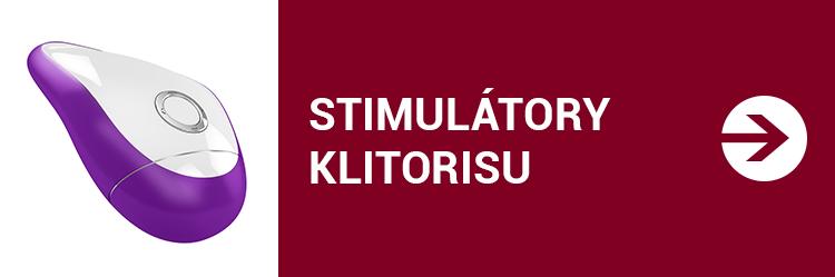 Vibračné vajíčka, Stimulátory klitorisu